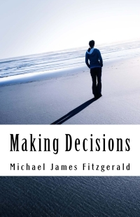 Making Decisions Kindle Cover 20140201